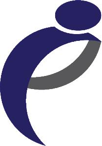 IEC logo - icon