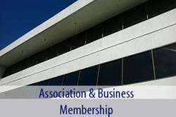 association and business membership