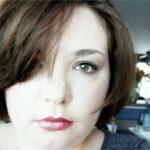 Featured IC: Rhiannon Bowman