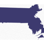 Bills Introduced in Massachusetts Would Change Independent-Contractor Definition