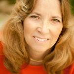 Featured IC: Paula Swayne