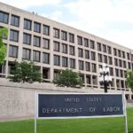 DOL Signs 21st Worker Misclassification MOU